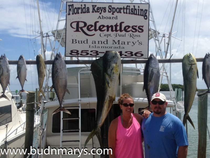 Florida keys fishing report september 12 2013 for Florida keys fishing report