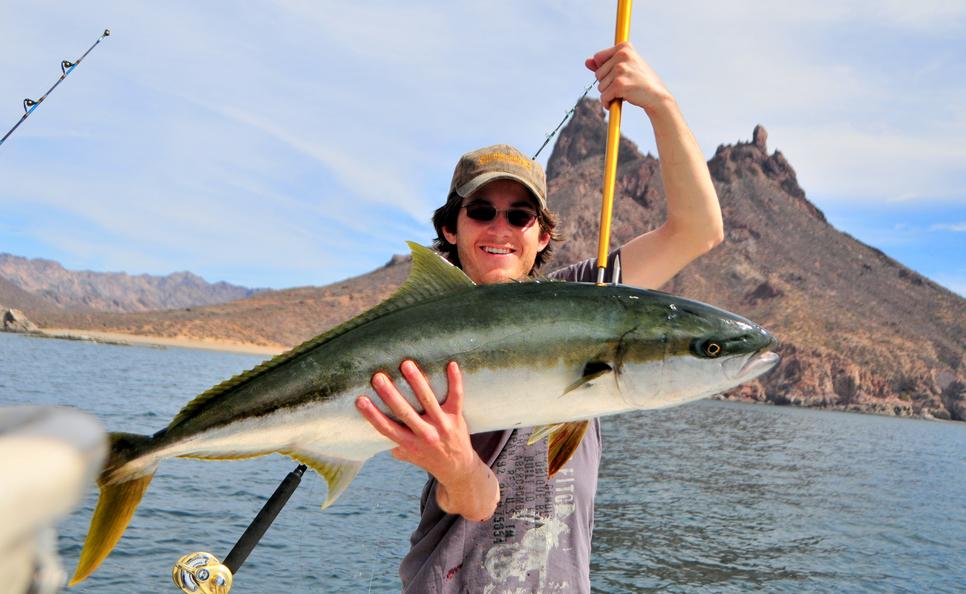 san carlos fishing fishing report december 03 2013
