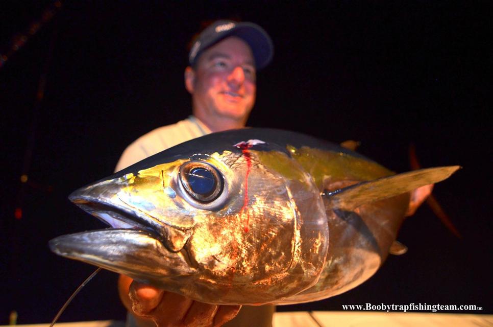 Texas Tuna Fishing Report June 04 2014 Fishtrack Com