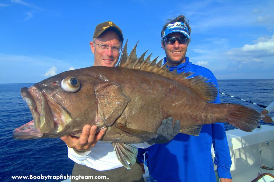 Texas tilefish fishing report august 21 2014 for Fishing reports texas