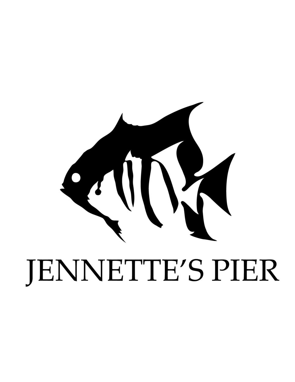 Jennette 39 s pier fishing report september 10 2014 for Jennette s pier fishing report
