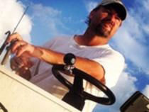 Capt Phil Dyer Awestruck Fishing Charters Bradenton Florida