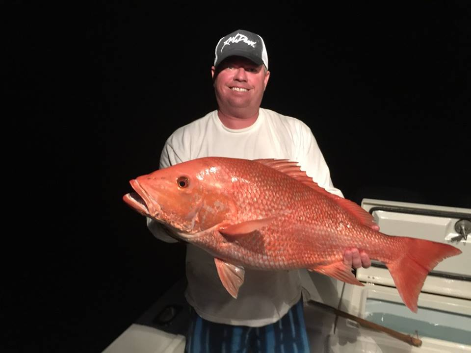 Gulf of mexico red snapper fishing report june 03 2015 for Red snapper fishing