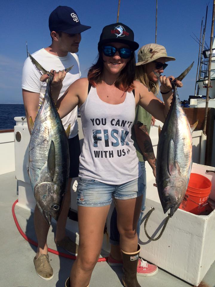 San diego tuna fishing report september 08 2015 for San diego fish report