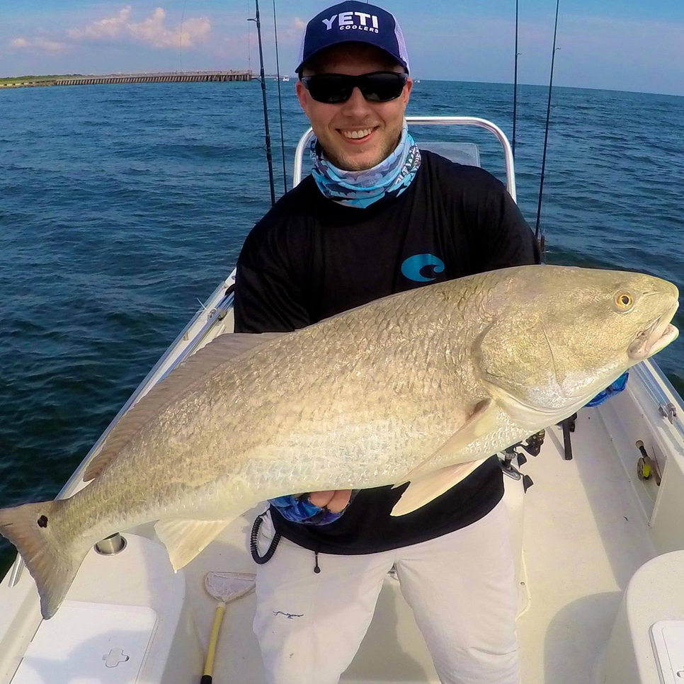 sebastian inlet fishing report september 01 2015