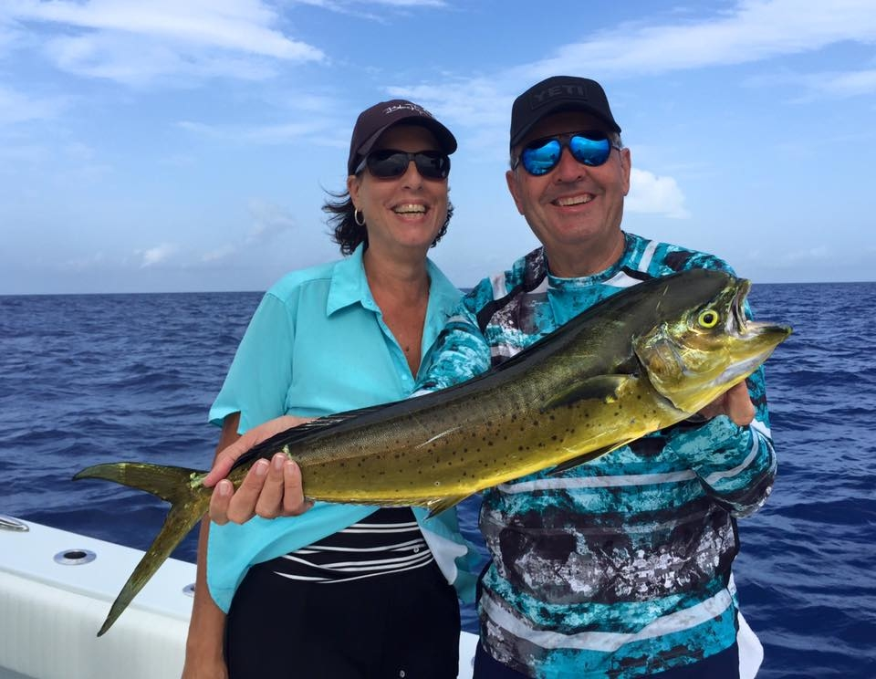 Islamorada swords fishing report september 07 2016 for Islamorada fishing report
