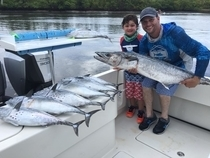 Charter Fishing in Fort Lauderdale