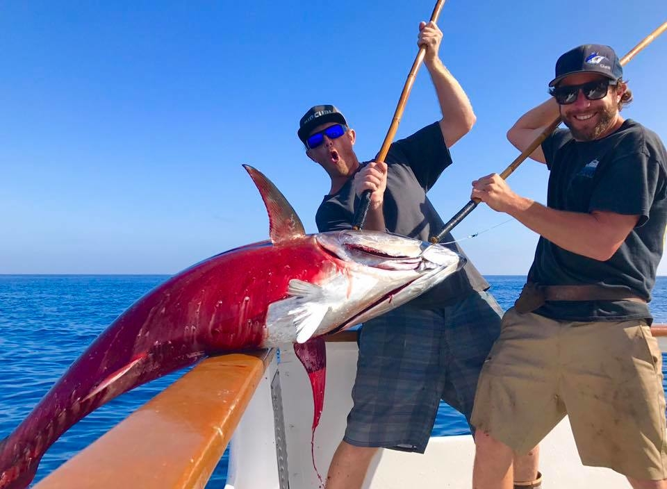 San diego tuna bite is hot fishing report october 11 for San diego fish report