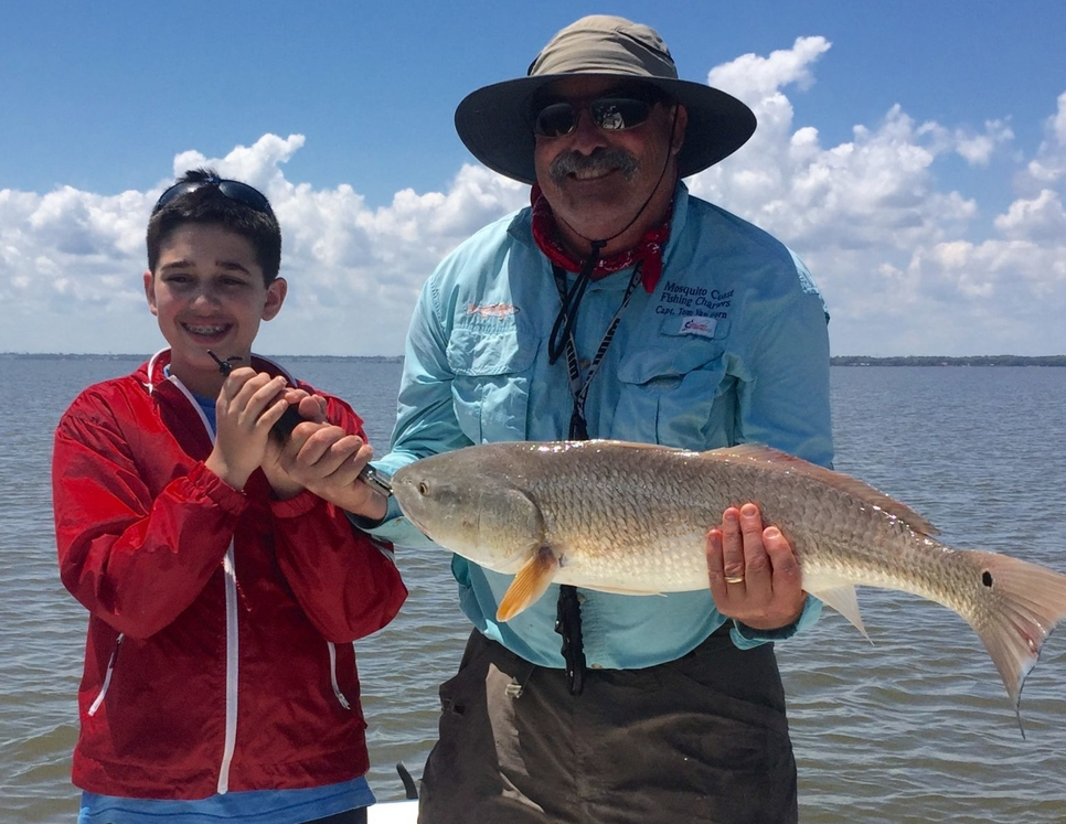 East florida fishing forecast fishing report november 28 for Florida fishing reports