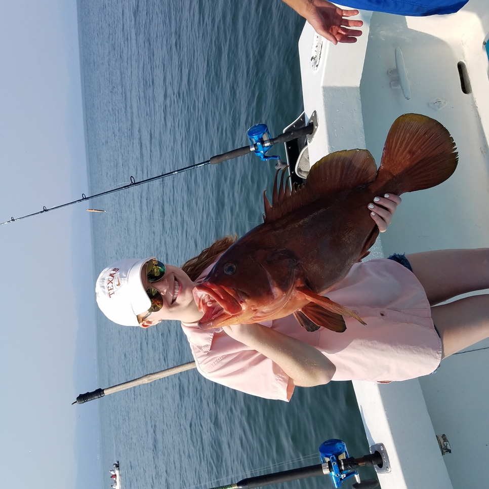 Puerto vallarta mexico fishing report january 09 2018 for Fishing puerto vallarta
